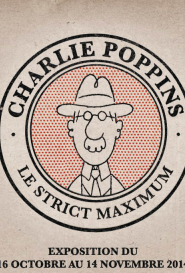 Exposition Charlie Poppins