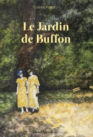 Le jardin de Buffon