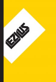 Tabas signe le nouveau Lezilus