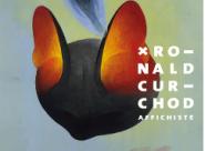 Ronald Curchod affichiste