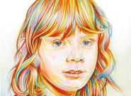 Aline Zalko 1977