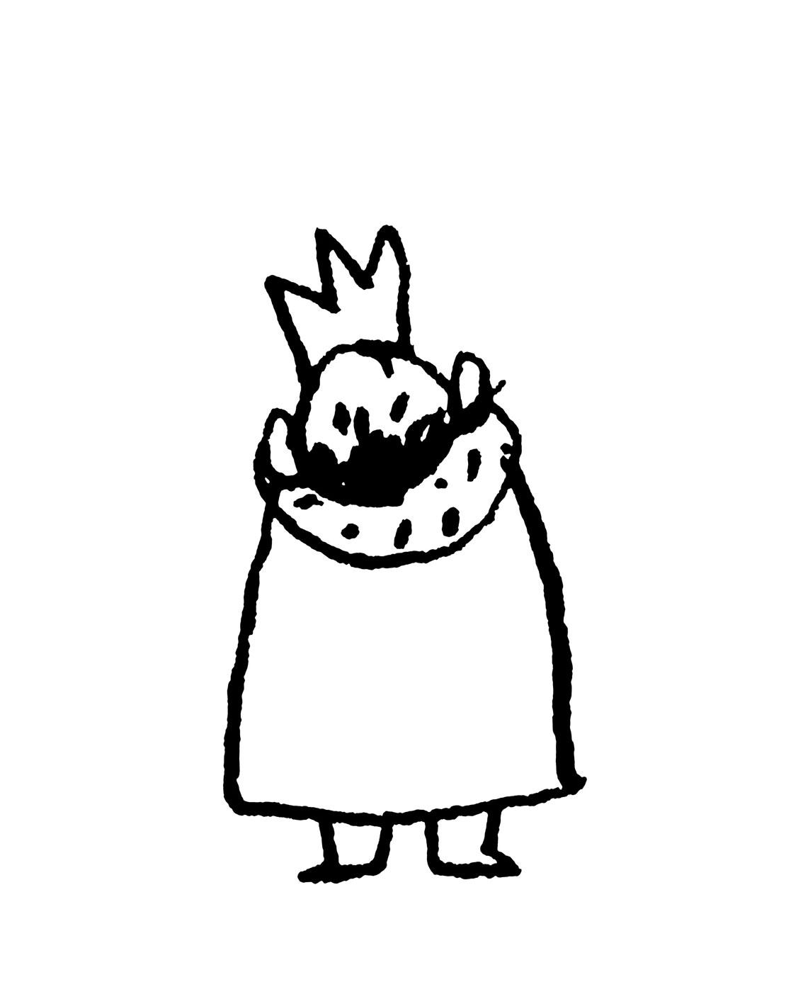 Roi | Aki | Roi