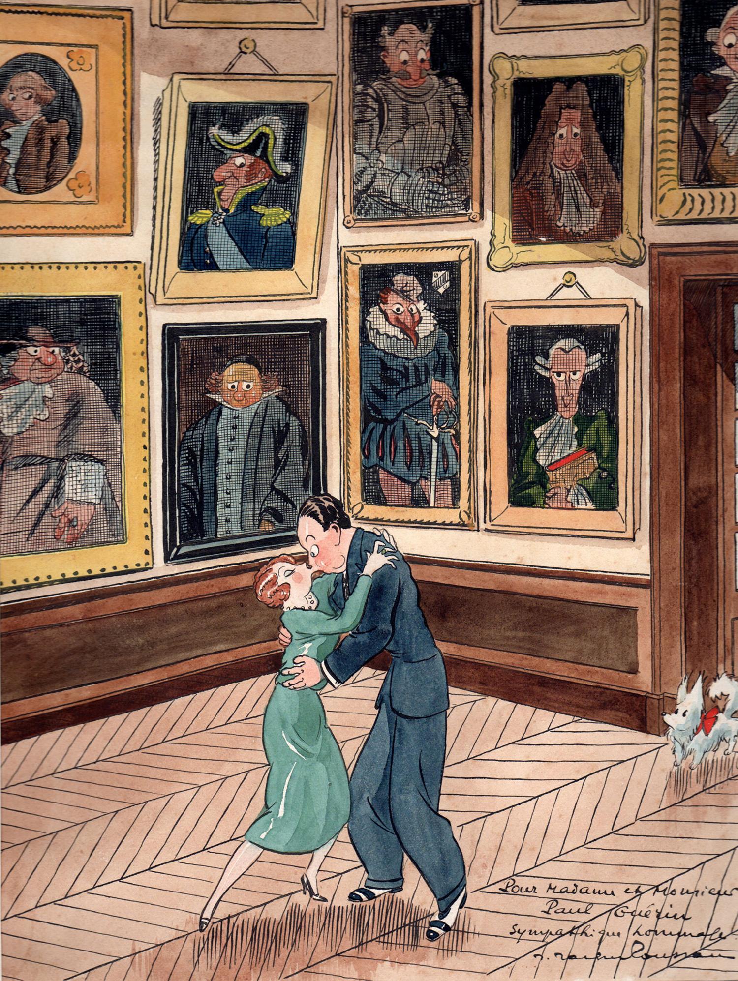 Les coins tranquilles - Enfin seul! | Jean-Jacques Rousseau | Les coins tranquilles - Enfin seul!