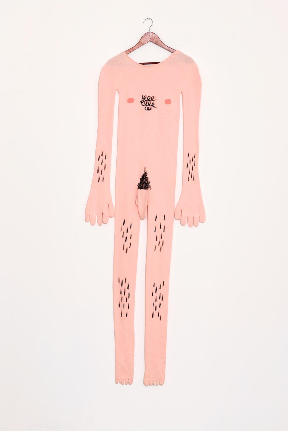 Pyjama | Pyjama |