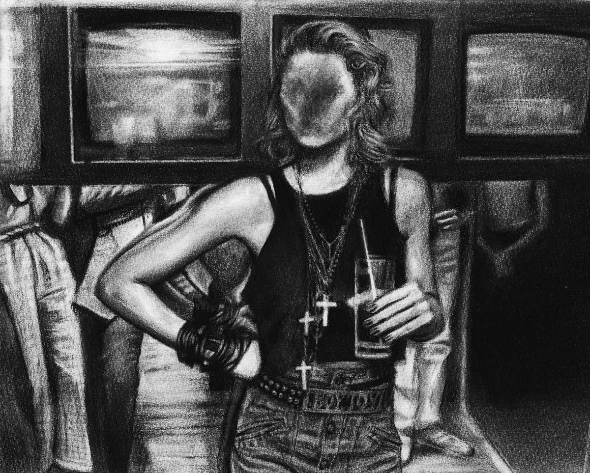 Madonna | Madonna |