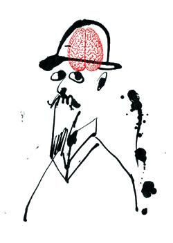 Erik Satie, mémoire d'un amnésique | Erik Satie, mémoire d'un amnésique |
