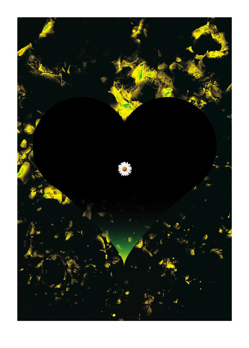 La fusion du coeur | La fusion du coeur |