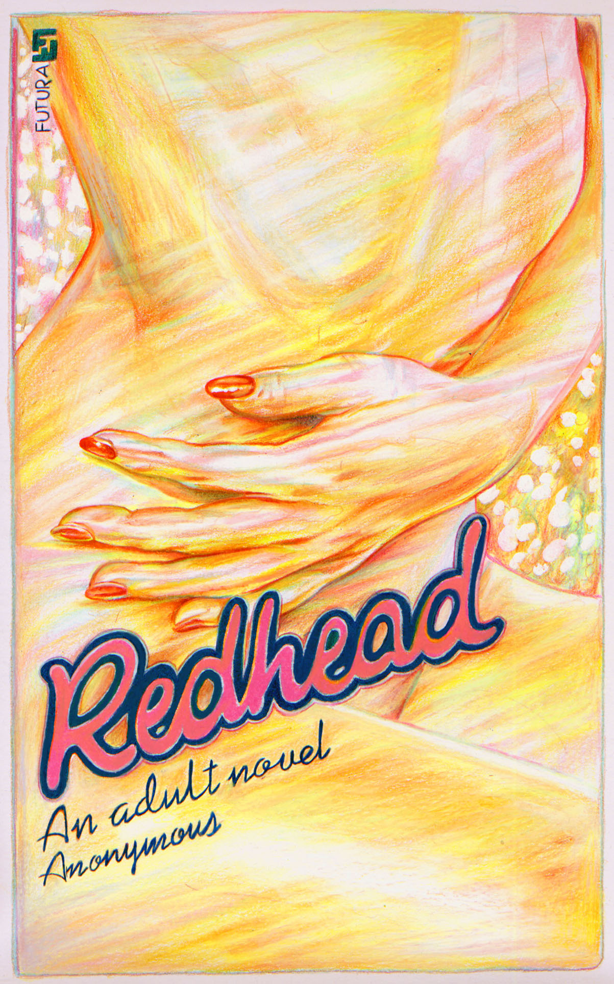 Redhead | Redheard |