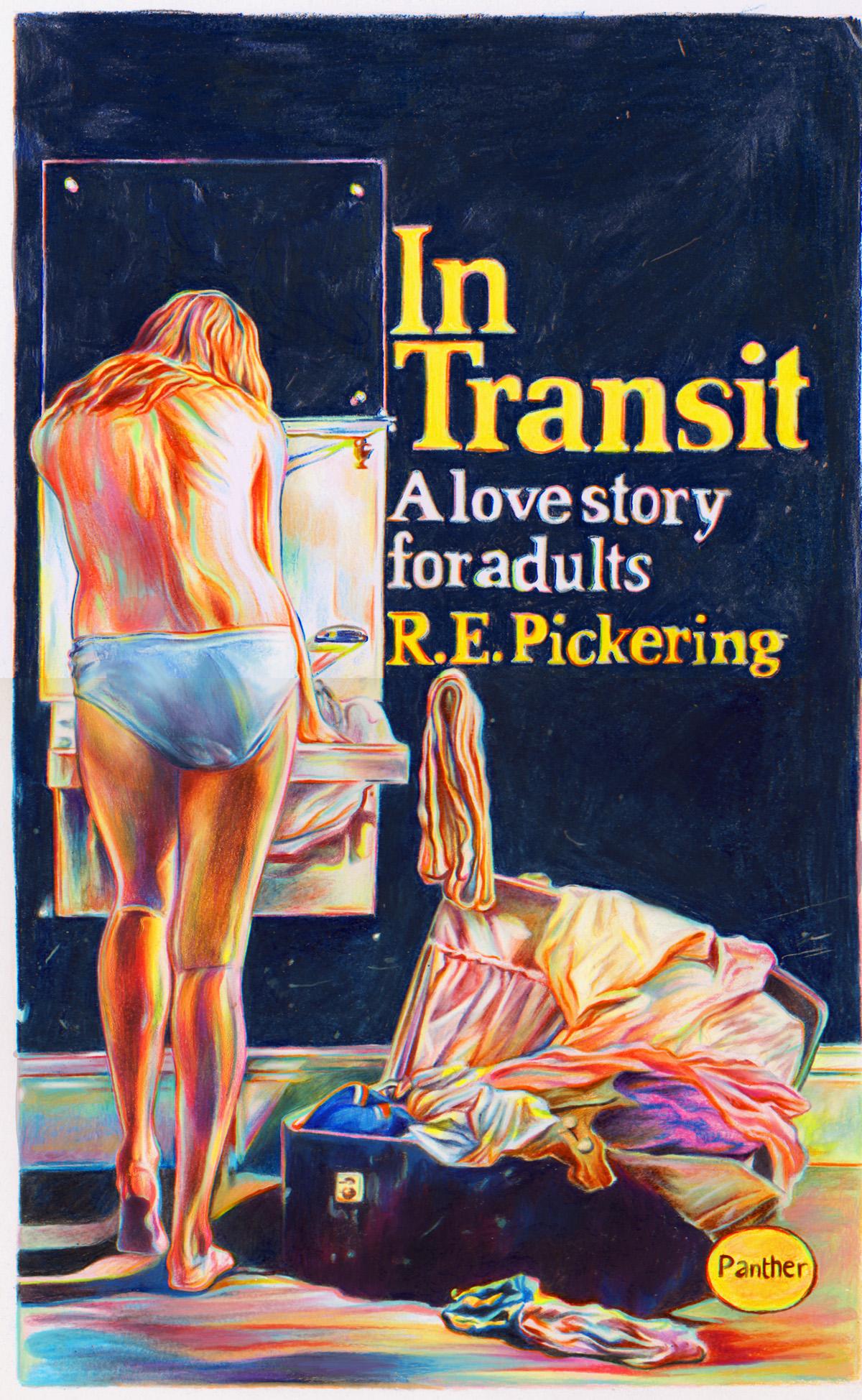 In Transit | In Transit |