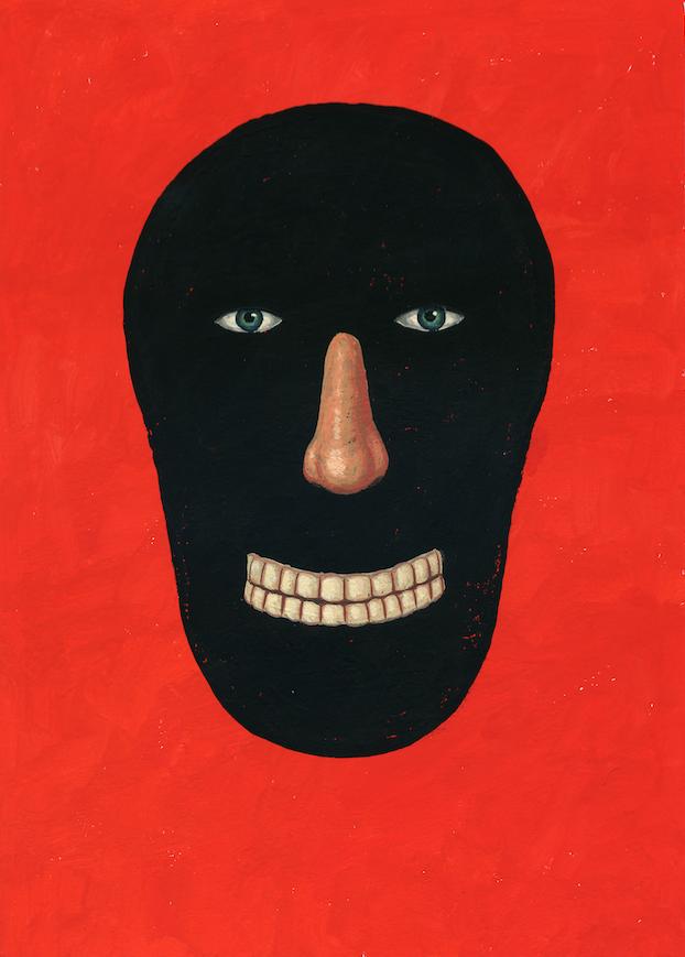 Martin Jarrie | Sans titre 67 | Martin Jarrie