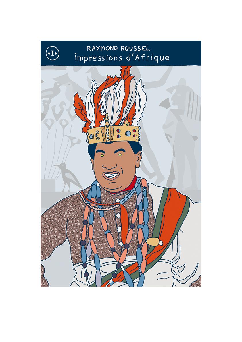 JACQUES FLORET - L'ICONOGRAPHE | GALERIE TREIZE-DIX I | JACQUES FLORET - L'ICONOGRAPHE
