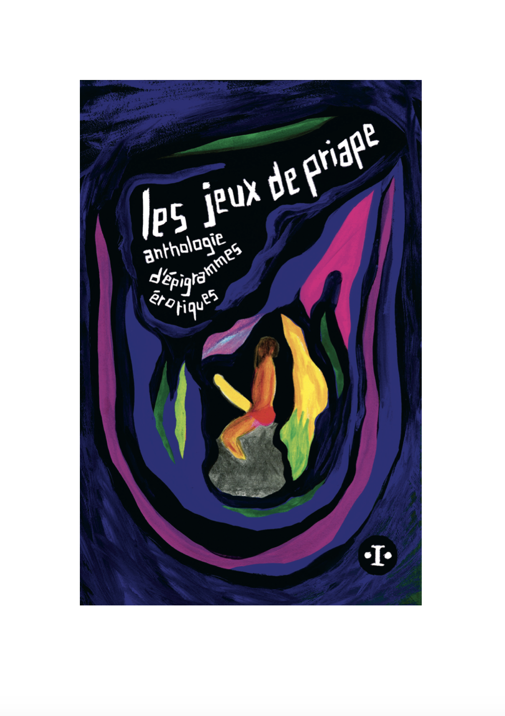 TOM DE PÉKIN | GALERIE TREIZE-DIX I | TOM DE PÉKIN - L'ICONOGRAPHE