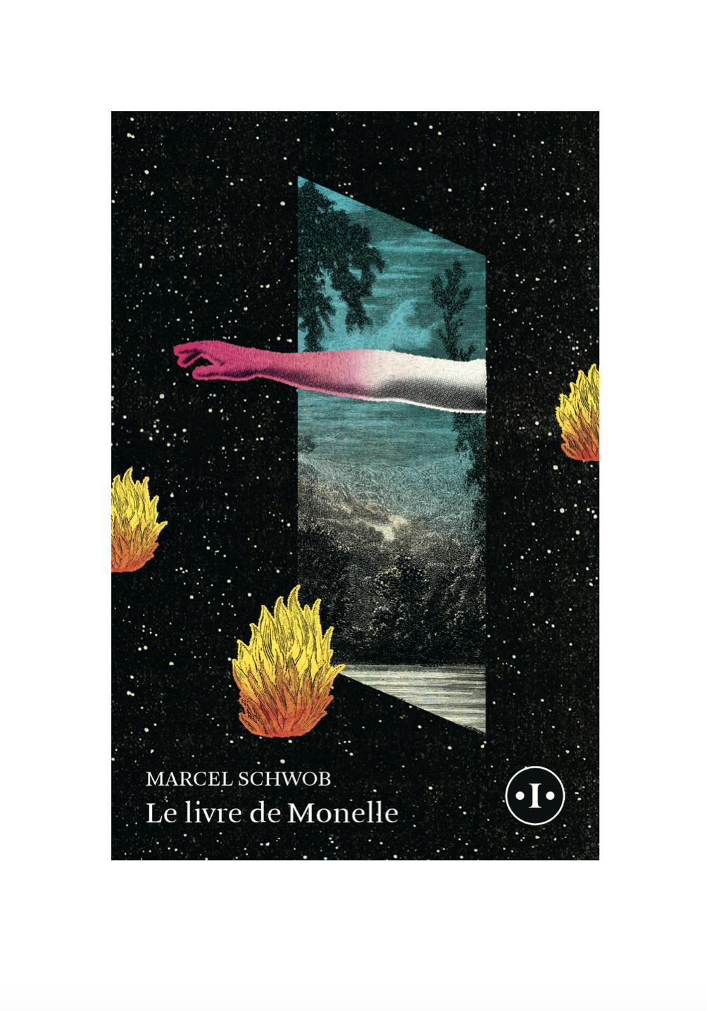 CHLOÉ POIZAT | GALERIE TREIZE-DIX I | CHLOÉ POIZAT - L'ICONOGRAPHE