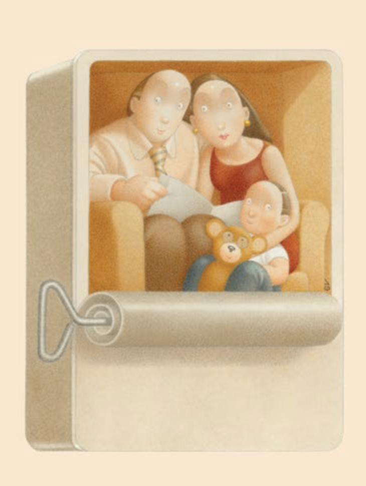 Sans titre | Michel Guiré-Vaka / Sculpteur d'images | Sans-titre