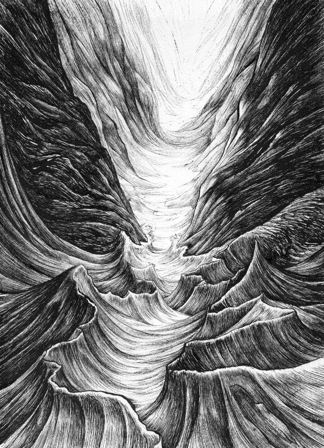 Le Passage | Le Passage | Justine Gasquet