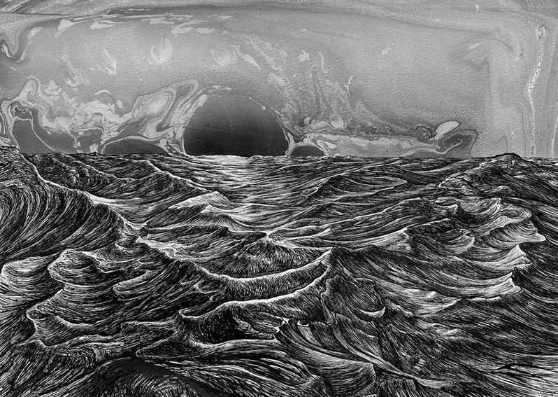 Soleil noir | Soleil noir | Justine Gasquet