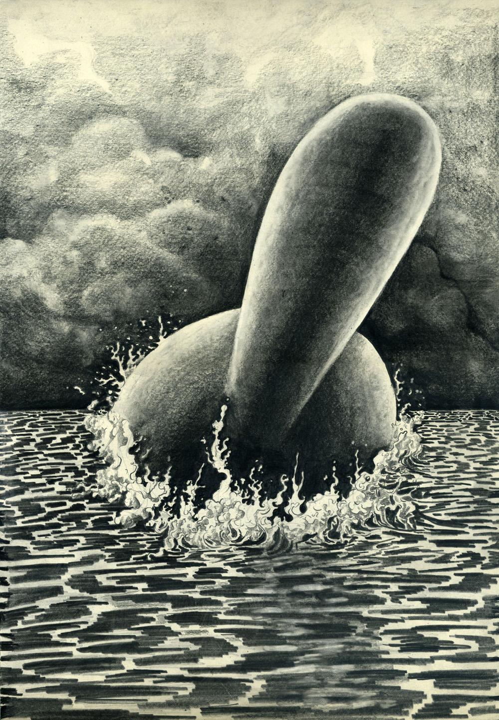 Nezmare | Nezmare | Jérémy Boulard Le Fur