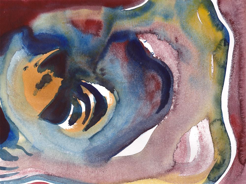 Ensorcièrement | Ensorcièrement | Ludovic Boulard Le Fur