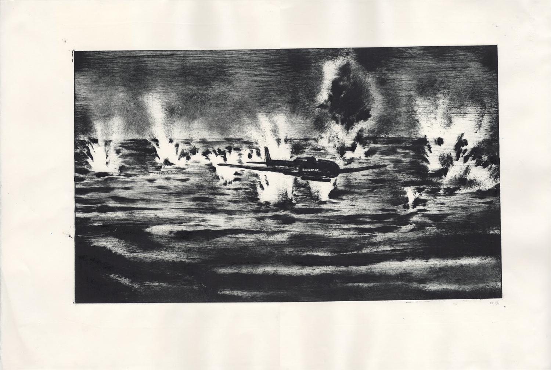 War II | War II |
