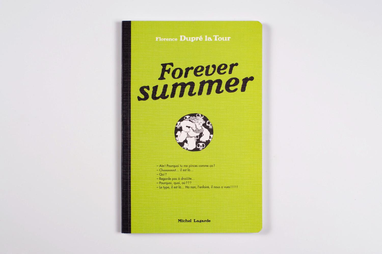 Forever summer | Forever summer |