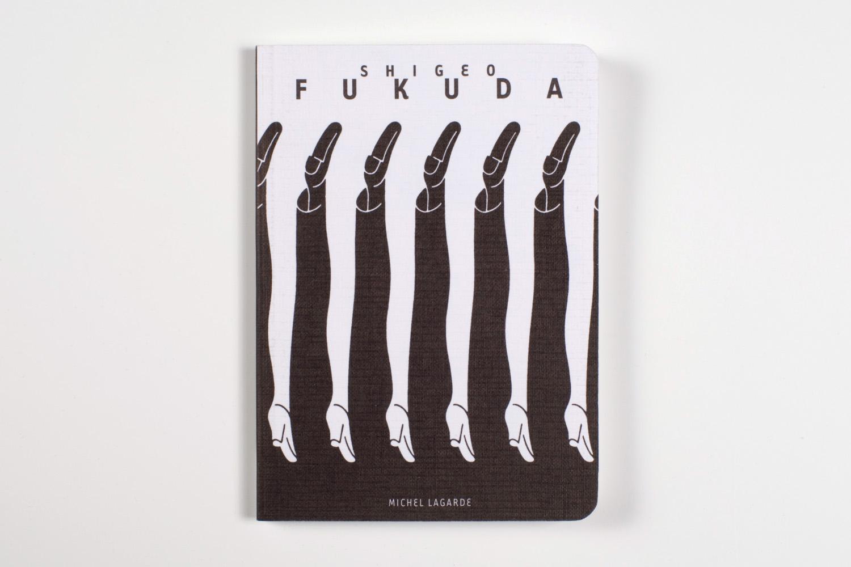 Shigeo Fukuda | Monographie | Shigeo Fukuda