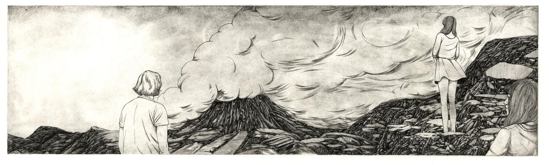 Volcan | Volcan |