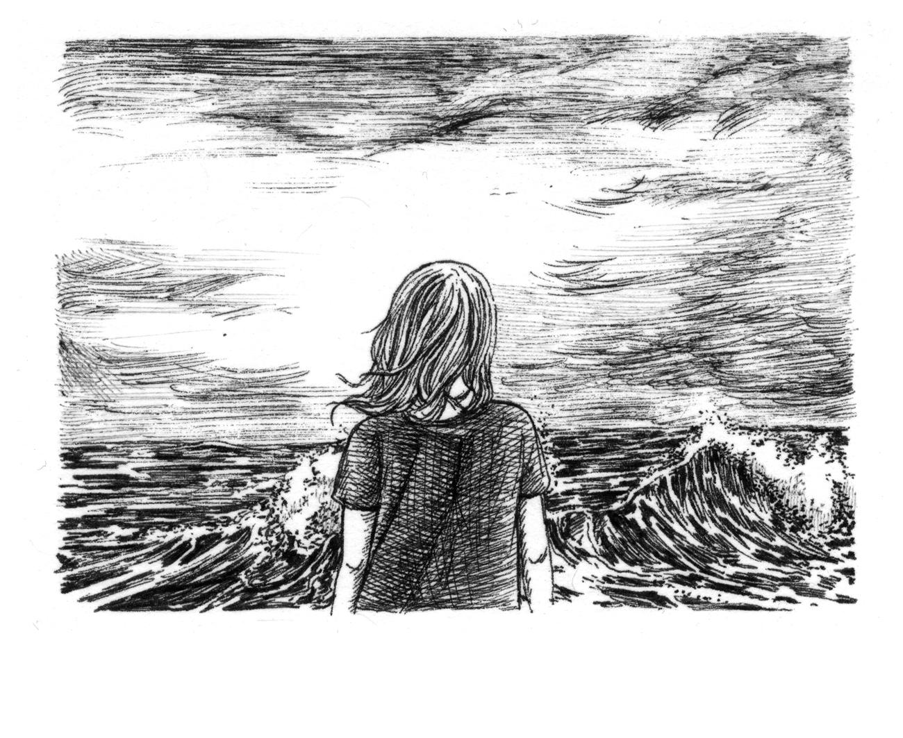 Mer | Mer |