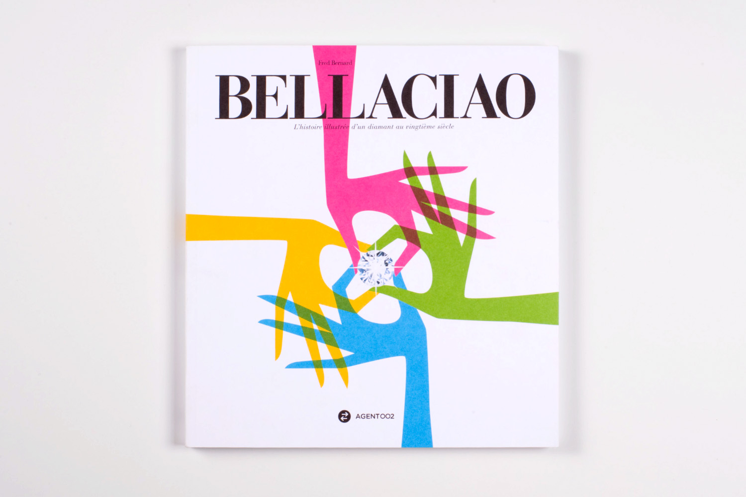 Couverture | Bellaciao |