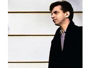 Emmanuel Pollaud-Dulian