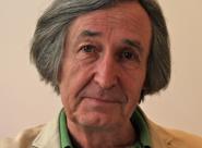 Jean-Hugues Malineau