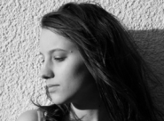 Lisa Zordan