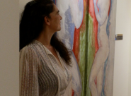 Sandra Martagex