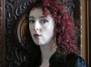 Justine Gasquet