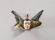 Maïssa Toulet Angelot à plume