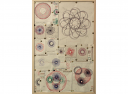 Lorenzo Papace (Oeuvre 16 à 19) Observations, constats, analyses, diagnostics, déductions, rapports, hypothèses et conclusions.