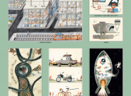 Clotilde Perrin Transports
