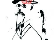 Erik Satie, mémoire d'un amnésique