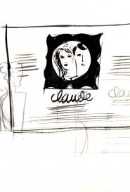 Claude Claude