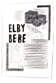 Elby Bébé