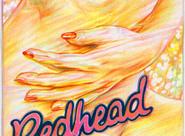 Redheard