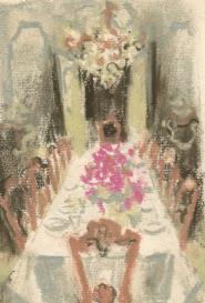 Les petites Méditations Suzanne Humbert