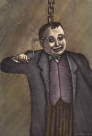 Roland Topor 