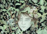 Perséphone Lisa Zordan