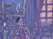 Proust Mandray