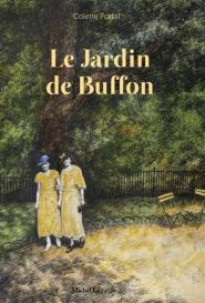 Le jardin de Buffon Colette Portal