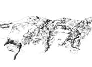 Marée basse Nylso