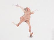 GALERIE TREIZE-DIX / JOIE CHLOÉ CRUCHAUDET