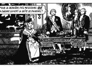 GALERIE TREIZE-DIX / LA BOITE DE PANDORE STÉPHANE TRAPIER