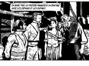 GALERIE TREIZE-DIX / LA CANTINE STÉPHANE TRAPIER