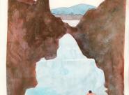 GALERIE TREIZE-DIX I AUTRE JE Yuki Kitazumi / Sea side